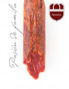 Pork Loin Reserva | 450 -...