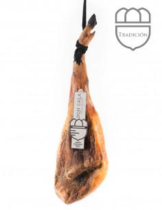 Ham Tradición | 7,5 - 8kg