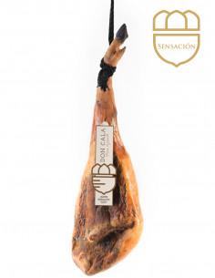 Ham Sensación | 7,5 - 8kg