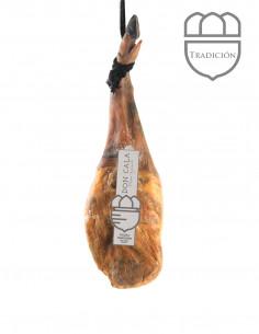 Ham Shoulder Tradición | 5...
