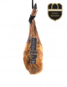 Ham Shoulder Gran Reserva |...